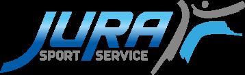 JURA Sport-Service